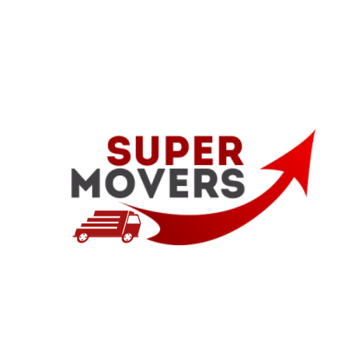 Office & House Movers Malaysia